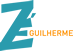 Retorna ao site Z� Guilherme
